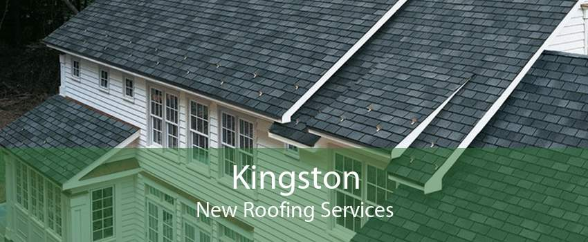 Kingston Best Roofing Contractors Quality Roofing Repair Construction Kingston