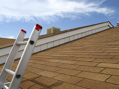 best residential roofing in Columbus