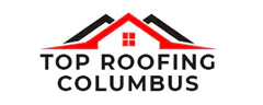 Top Roofing Columbus